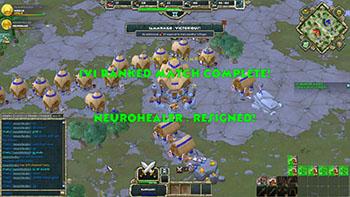 NeuroHealer