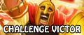 Challenge Victor