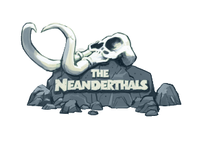 The Neanderthals 1