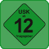 USK Rating